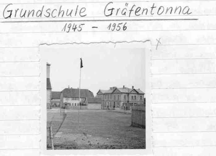 grundschule45